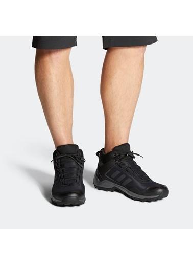 adidas Sneakers Yeşil